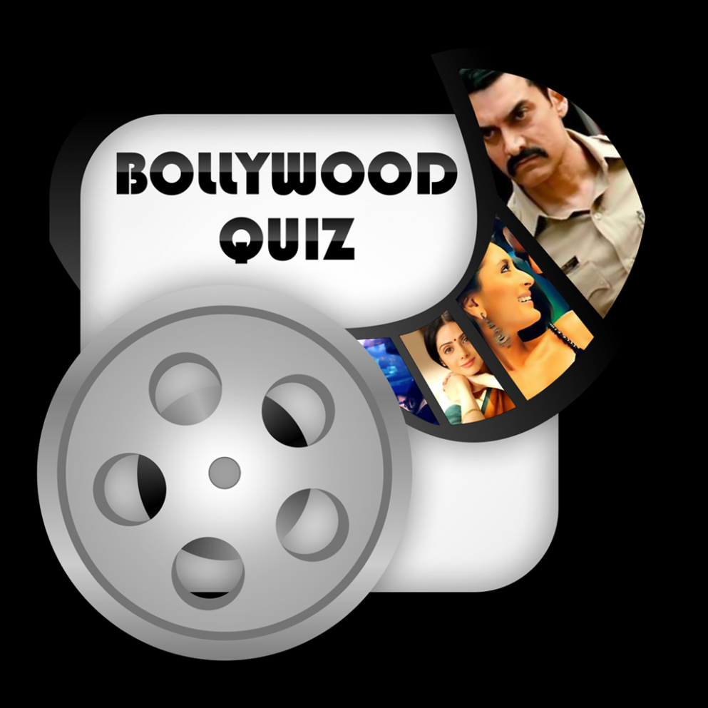 Bollywood Quiz | FREE Windows Phone app market