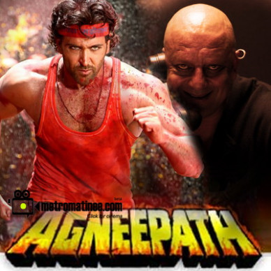 Bollywood Update: Bollywood New Movie 2012