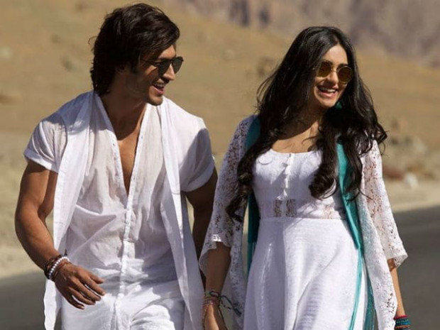Commando 2 Box Office Collection Day 4: Vidyut Jammwal's ...