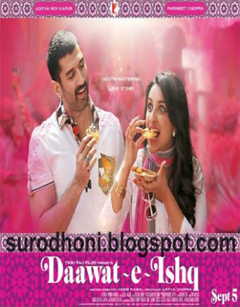 Daawat-e-Ishq Free Download New Hindi Bollywood Movie All ...