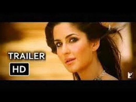 Dhoom 3 Official Trailer/Teaser (2013) Bollywood New Movie ...