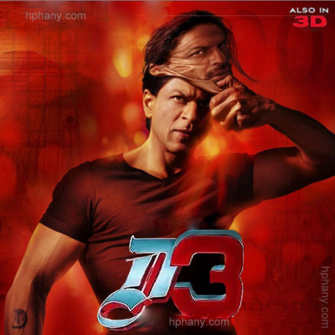 Don 3 hindi full muvie online Free Download | full muvie ...