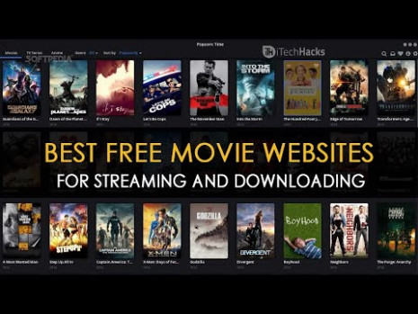 Download All New Hollywood/Bollywood/Movie Easyly.Best ...