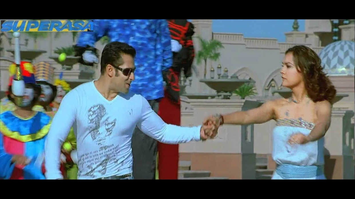 Download Bollywood Song Hd Video – MAHLLO25IN Site