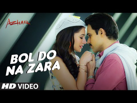 Download Bulleya Video Song 1080p - Software Kasir Full - new bollywood movie 1080p video song download