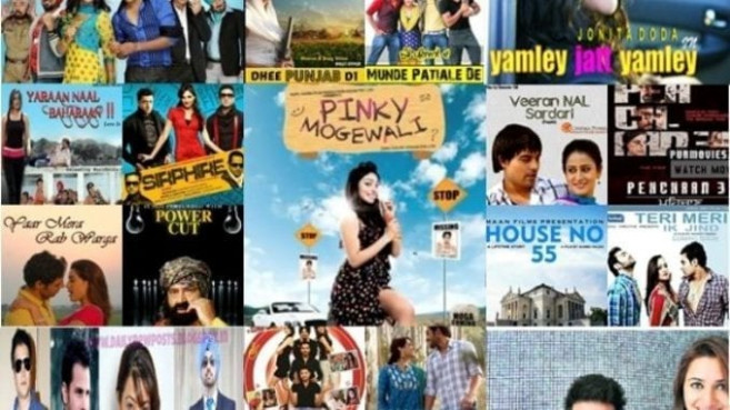 Download Filmywap 2019 Bollywood Movies in HD, MP4 and 3GP