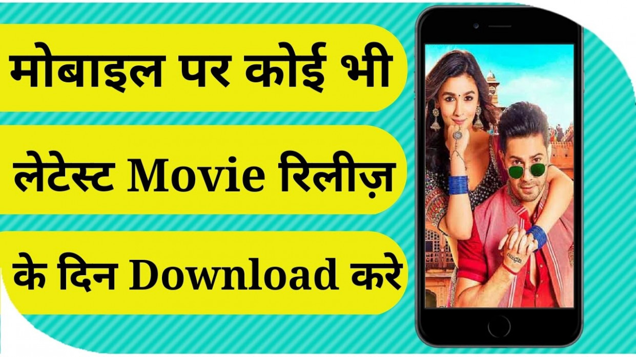 Download Filmywap Bollywood Movies.3gp .mp4 .mp3 .flv ...