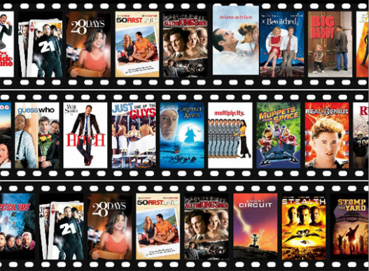 Download HD Movies and Videos | Ares Video