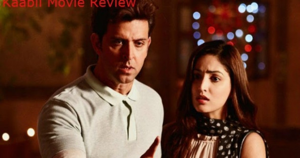 Download Kaabil Full Movie In 720p, Free Watch online ...