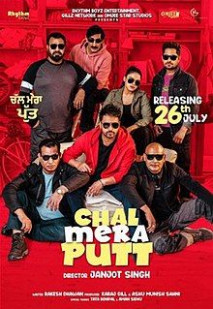 Download new Bollywood, Hollywood, Punjabi or dubbed ...