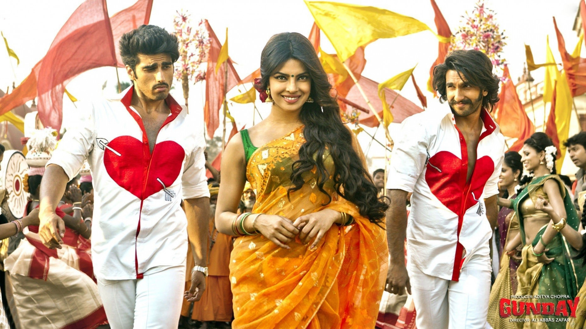 Download New Bollywood Movie Wallpapers HD Gallery