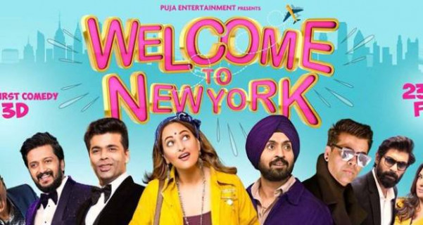 Download 'Welcome to New York' Full Movie In HD quality ...
