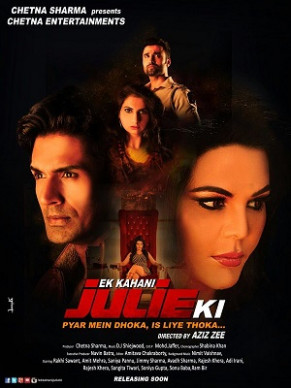 Ek Kahani Julie Ki DesiScr Watch Online Play full movie ...