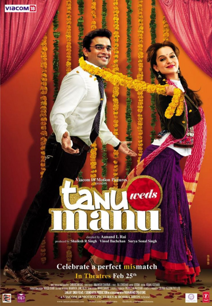 famous hindi movie posters - Google Search | couple shots ...