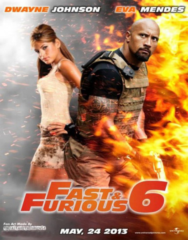 Fast And Furious 1 To 7 Hindi Download Utorrent For Free ...