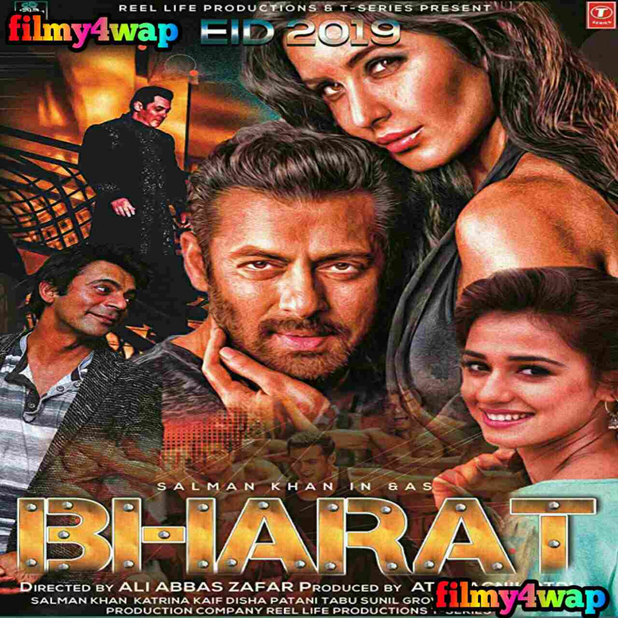 filmy4wap    480p Movies download,New Bollywood Movies ...