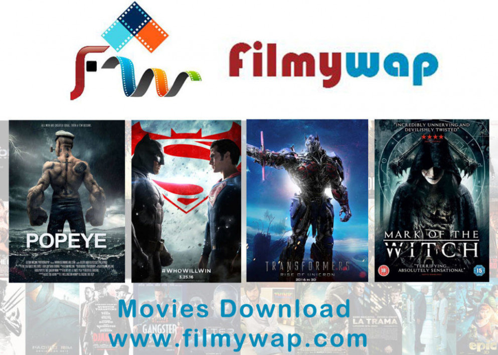 Filmywap bollywood movies download 2016 : Lego star wars ...