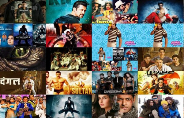 Filmywap.com 2019: Filmywap Bollywood Hindi Movies 2019 HD ...