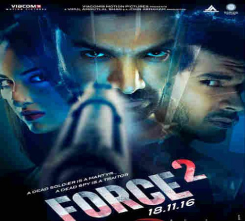 Force 2 movie online watch free, 2016 hindi movies hd ...