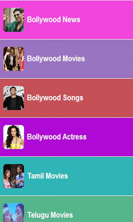 Free Bollywood Quiz and Trivia about Indian Movie Songs ...