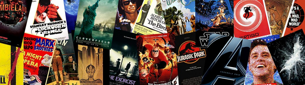 Free Download New All HD Movies, Latest hollywood Movies ...
