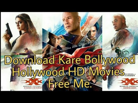 Full hd movies free download bollywood | New Bollywood ...