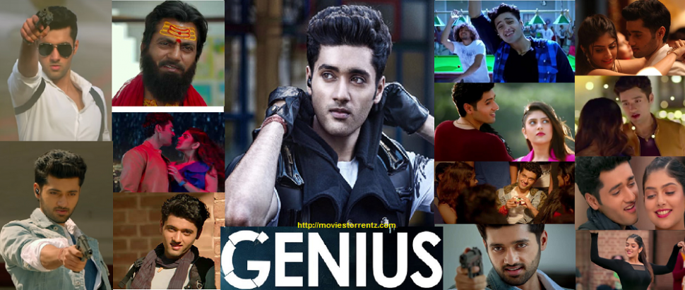 Genius Full Movie In Hindi Watch And Download Online Free ...