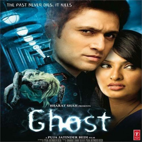 Ghost Hindi Movie 2012 Online HD Quality Full Video ...