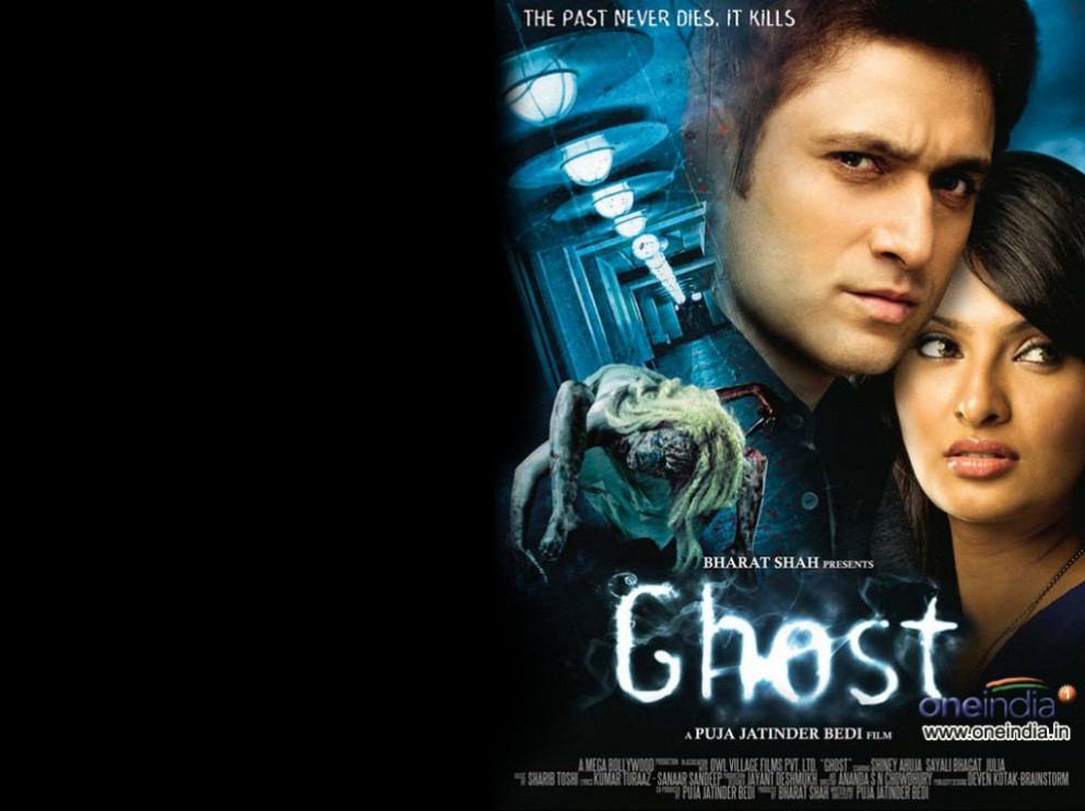 Ghost HQ Movie Wallpapers | Ghost HD Movie Wallpapers ...