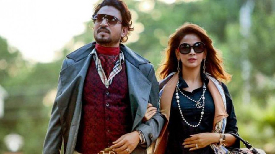 Golden run for Bollywood movies continues in China | world ...
