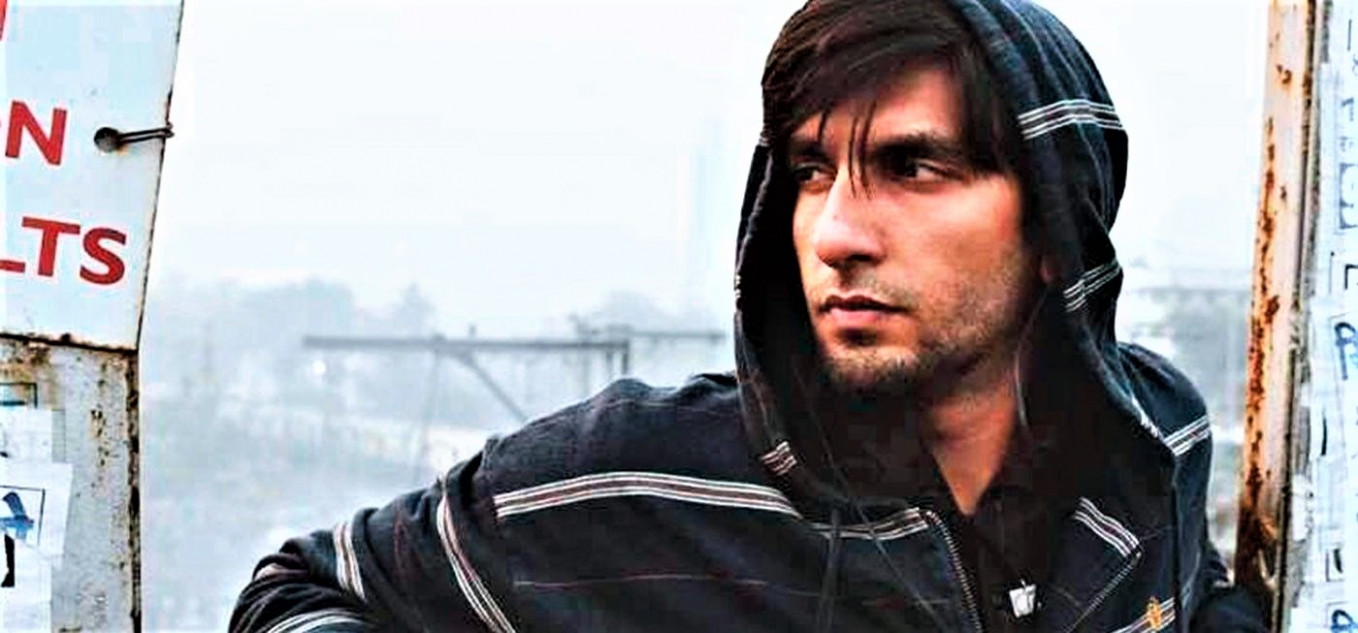 Gully Boy Movie Review: Ranveer Rocks, Say Critics ...