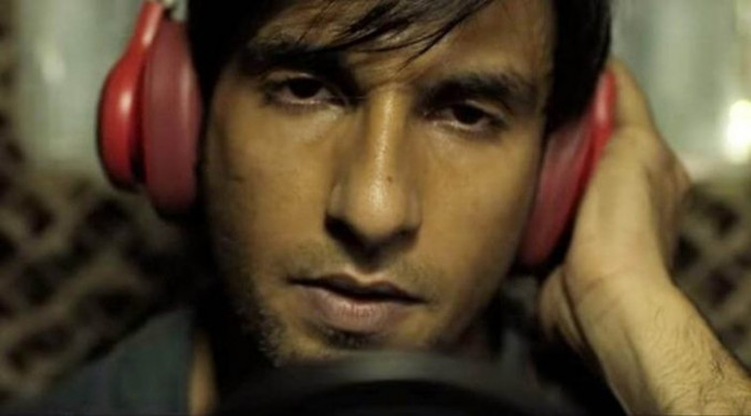 Gully Boy Tamilrockers 2019 : Full Movie Leaked Online to ...