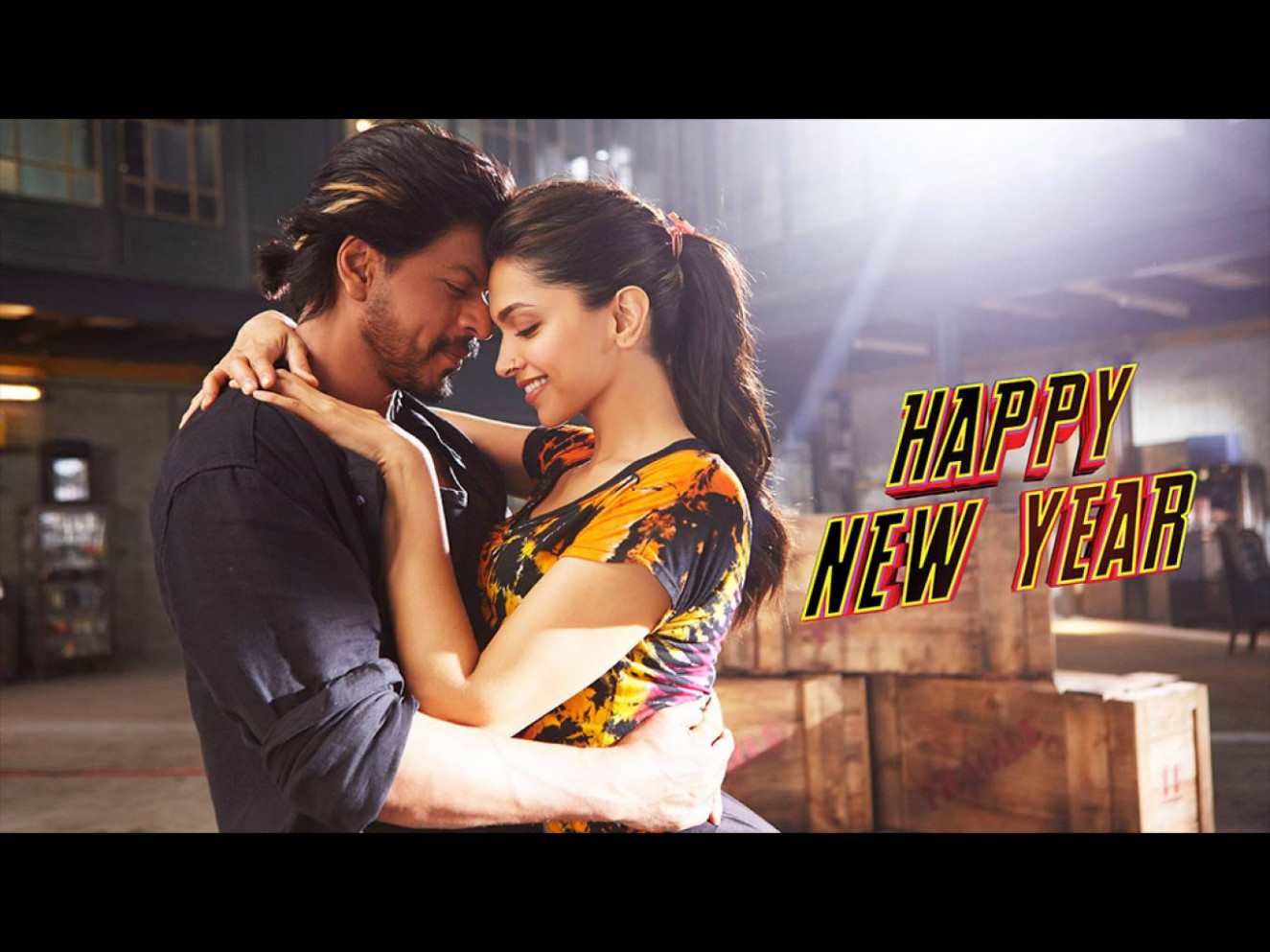 Happy New Year Movie HD Wallpapers | Happy New Year HD ...