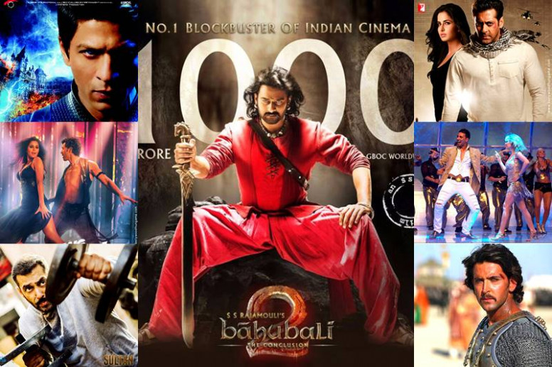 HD Filmywap Hollywood, Bollywood Movies download in 2019 ...