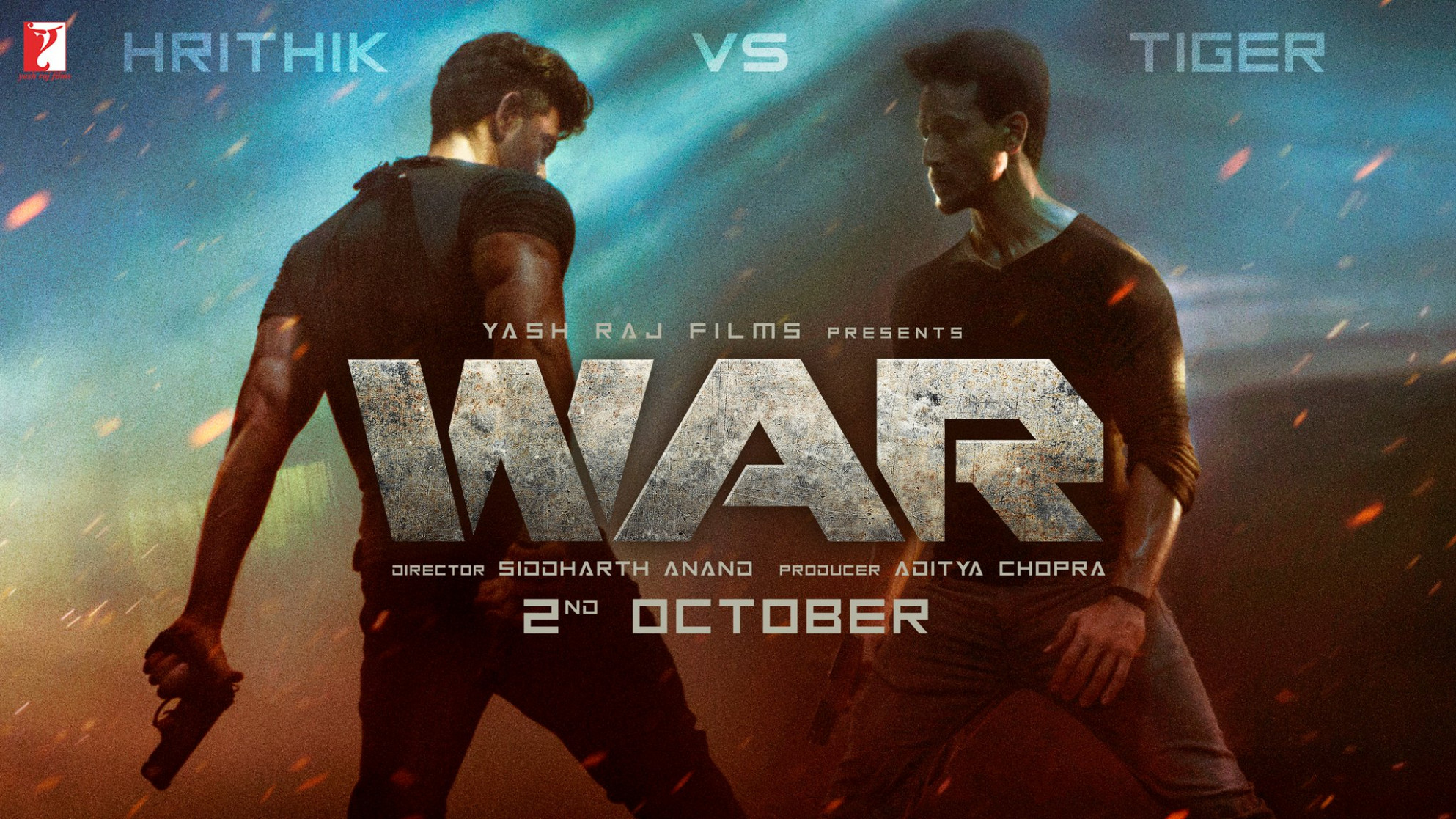 Here Are Over 50 War Movie Stills From Today's Trailer ...