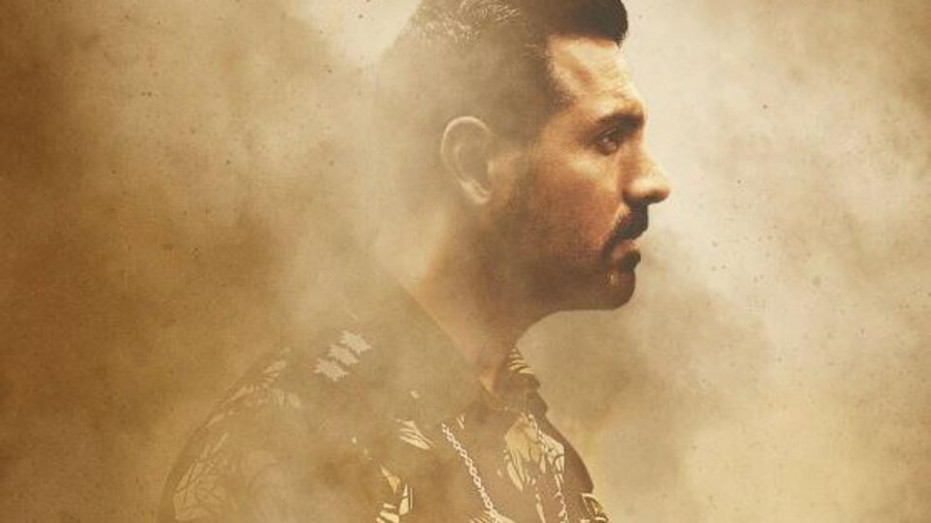 Here's the real story behind John Abraham's Parmanu The ...
