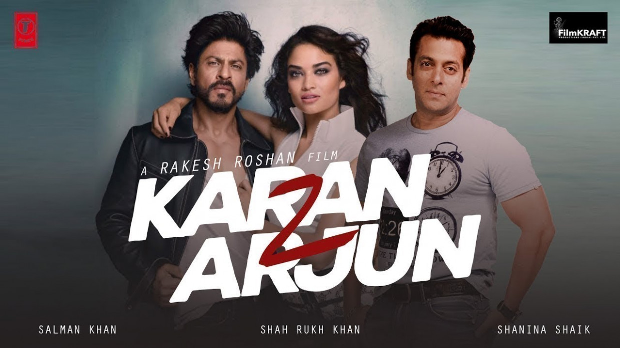 [HINDI] Best sites To Watch New Bollywood Movies Online ...