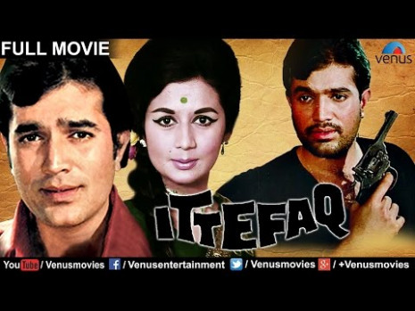 Hindi Movies Watch Online With English Subtitles ...