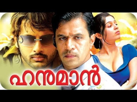 Hindi Tamil Dubbed Movies List - constensong
