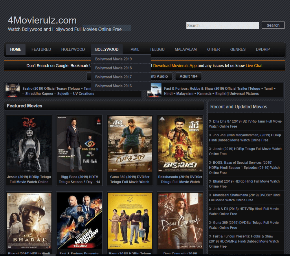 #hollywood movies in hindi dubbed watch online free hd ...