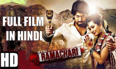 How to Download khatrimaza South Indian Hollywood movies ...