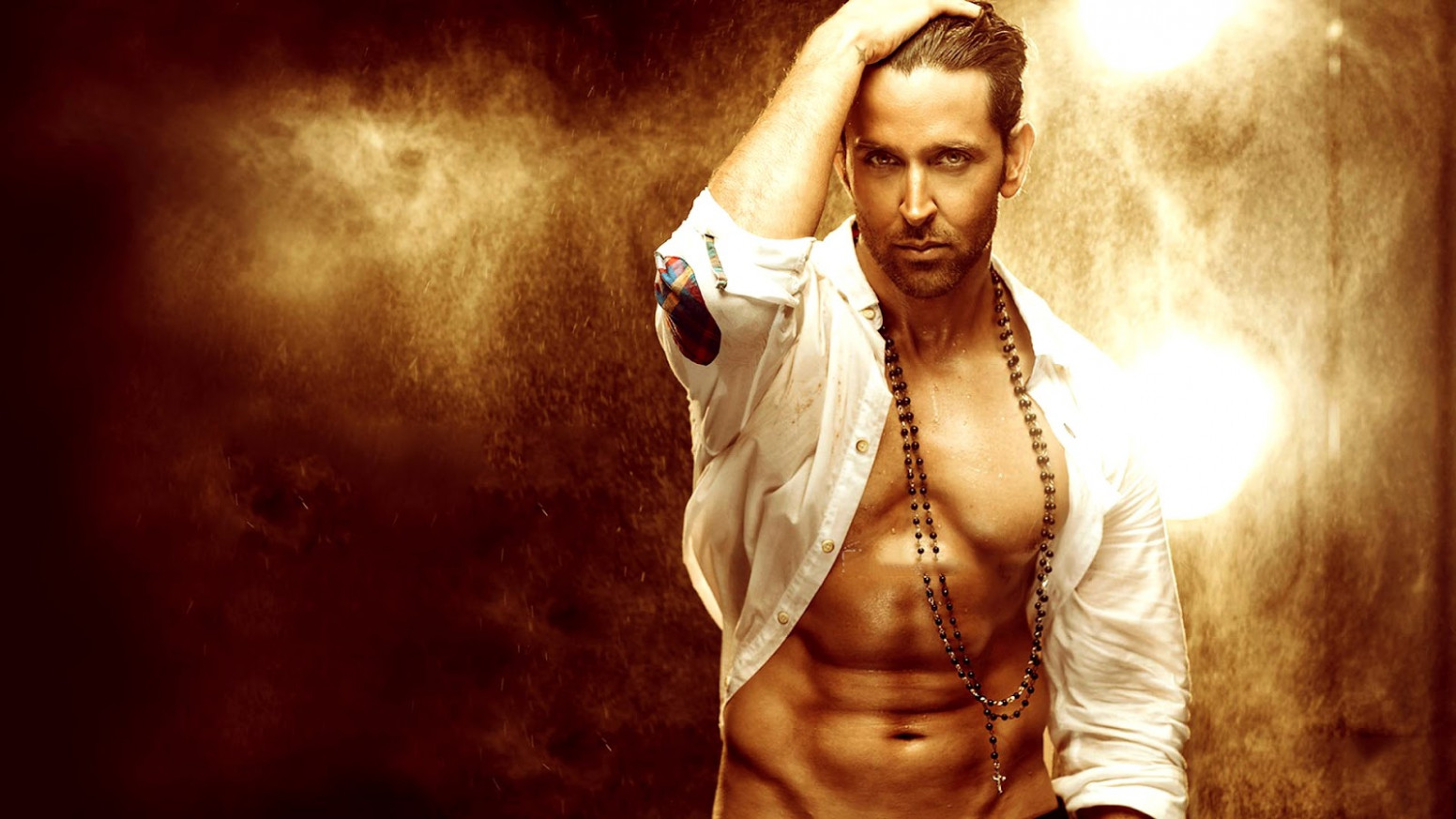 Hrithik Roshan Wallpapers HD Download Free 1080p ...