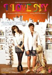 I Love New Year (2013) New HD Bollywood Movie Free ...