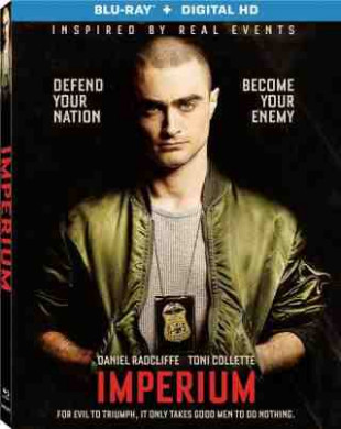 Imperium (2016) HEVC 100MB Hollywood Dual Audio Hindi ...