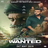 India's Most Wanted (2019) Hindi Full Movie Download ...