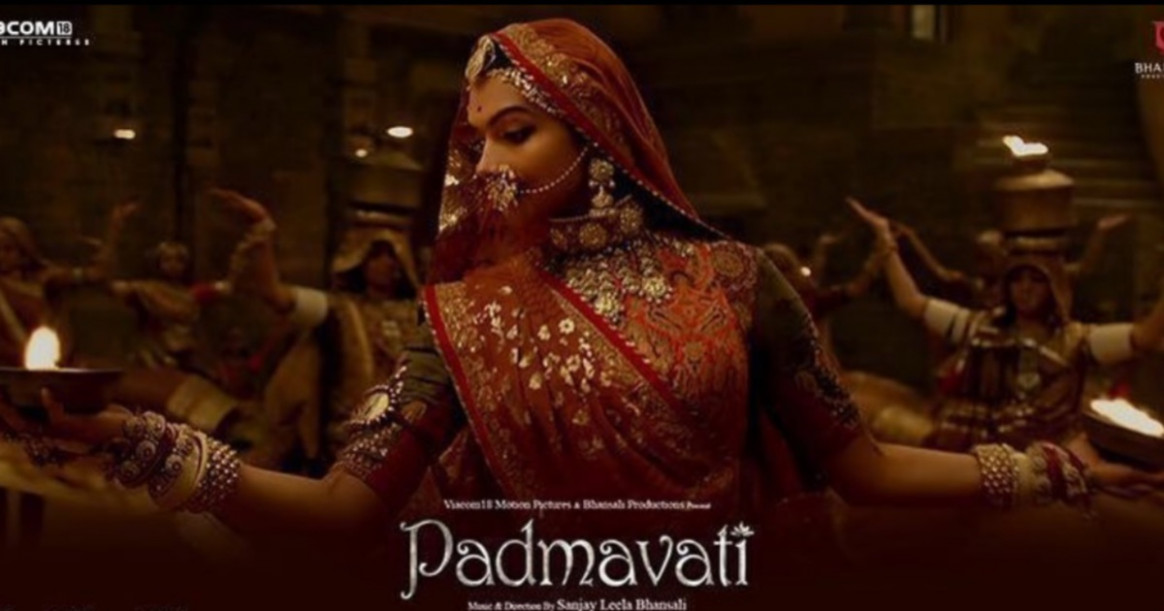 Indian producers delay Bollywood film 'Padmavati' after ...