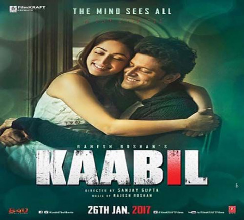 Kaabil movie online watch free, 2017 hindi movies hd, full ...