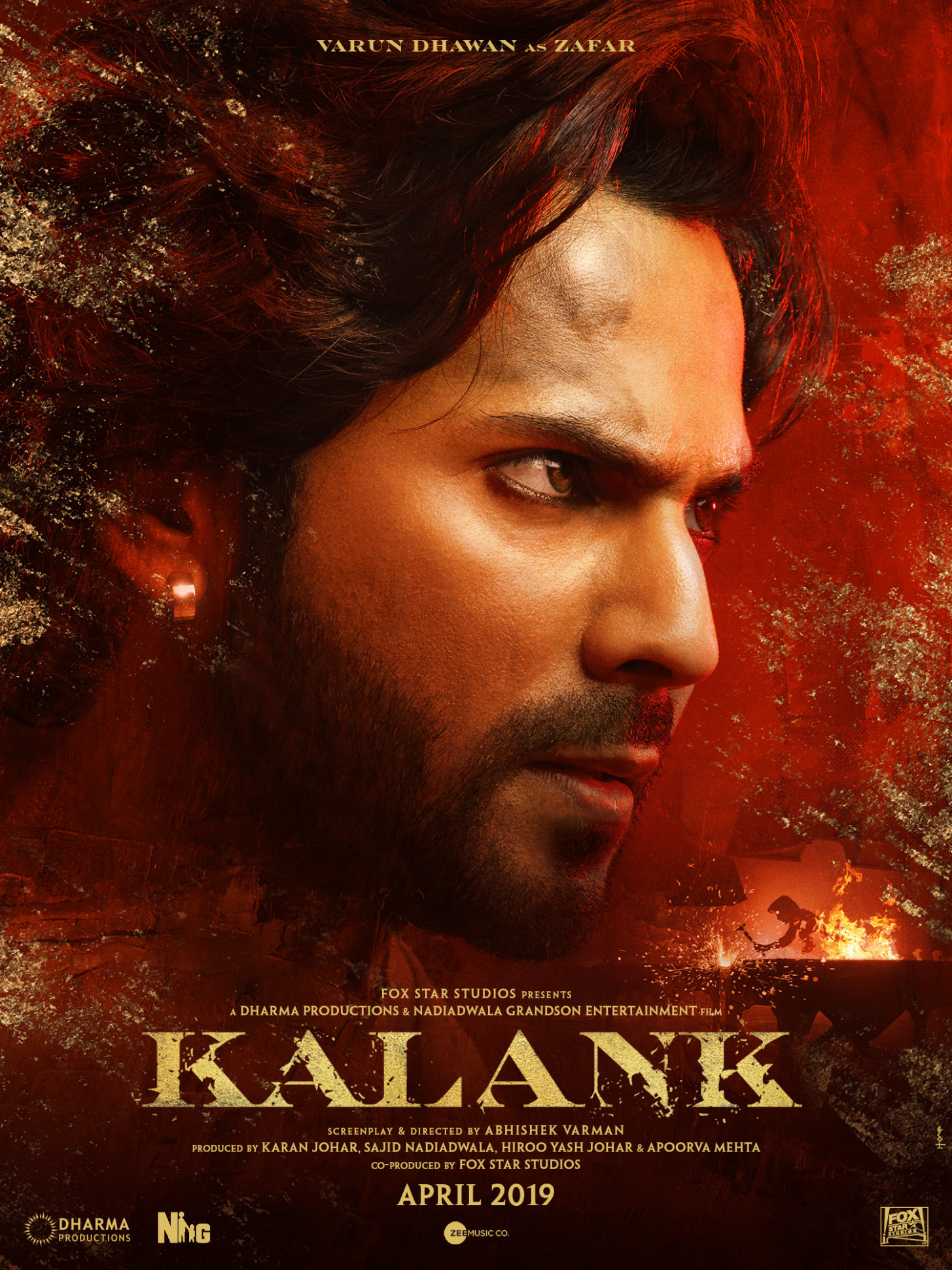 Kalank 2019 Full Hindi Movie Watch Online Free Download 720p