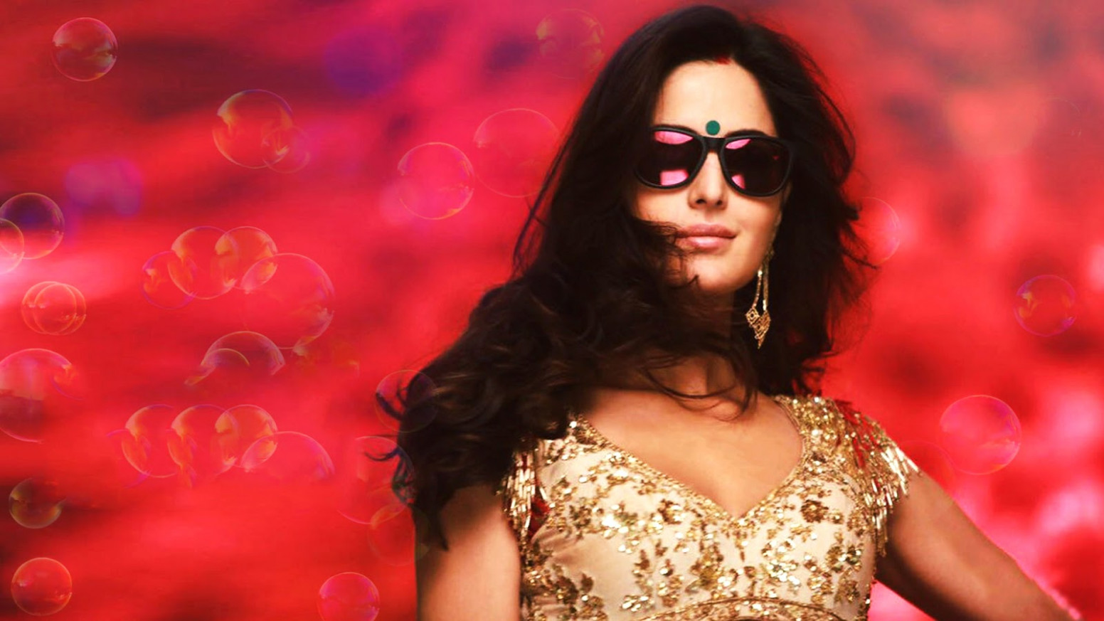 Katrina Kaif Wallpapers HD Download Free 1080p ...