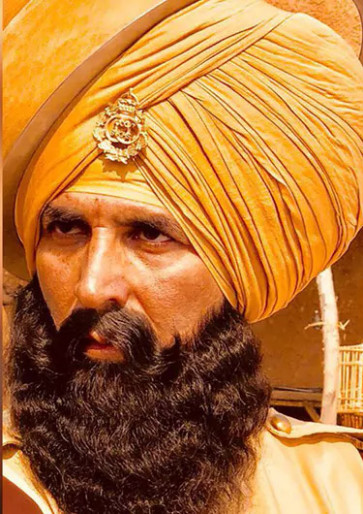 Kesari Photos: HD Images, Pictures, Stills, First Look ...